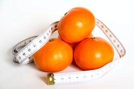 orange-840044__180