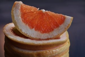 grapefruit-1485879_640-1
