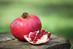 pomegranate-ritocco